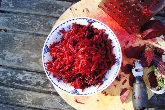 foodlattio_beetroot_grated